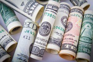 title loans cash fast