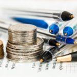 Title Loan Statistics