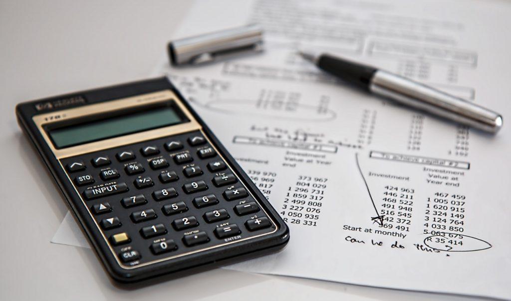 Online Loans - LoanTruth