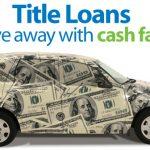 Auto Loan Origination Statistics