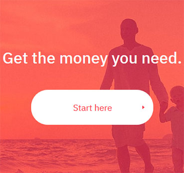quick online loans